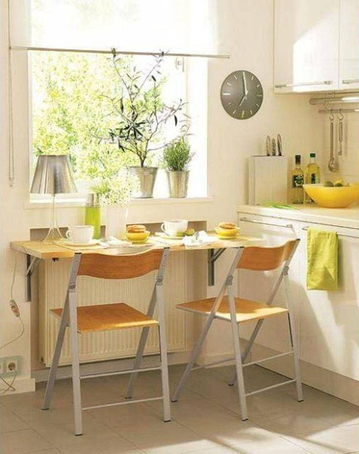 Дизайн фото кухни с барной стойкой
